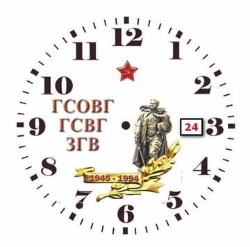 http://s2.uploads.ru/t/SP6db.jpg