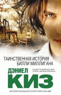 http://s2.uploads.ru/t/STy3E.jpg