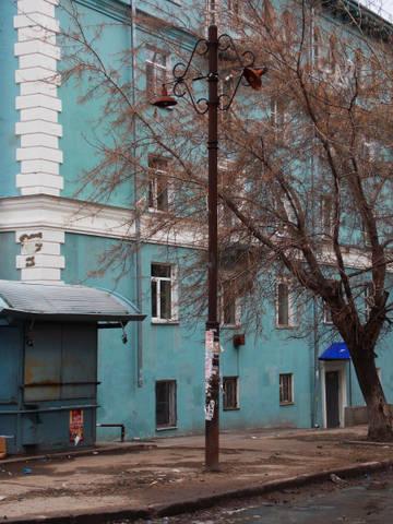 http://s2.uploads.ru/t/SUk3G.jpg