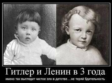 http://s2.uploads.ru/t/SVOcG.jpg