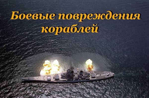 http://s2.uploads.ru/t/SZhbV.jpg