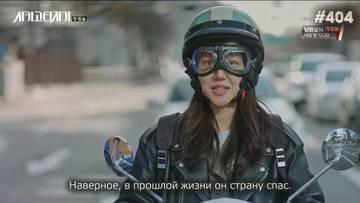 http://s2.uploads.ru/t/ScEyI.jpg