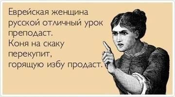http://s2.uploads.ru/t/SkYVM.jpg