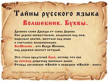http://s2.uploads.ru/t/Sm900.jpg
