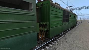 http://s2.uploads.ru/t/Snyge.jpg