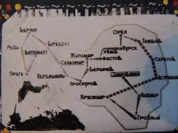 http://s2.uploads.ru/t/So7Ak.jpg