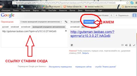 http://s2.uploads.ru/t/SqUfL.png