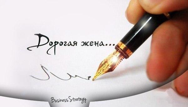 http://s2.uploads.ru/t/Sqz15.jpg