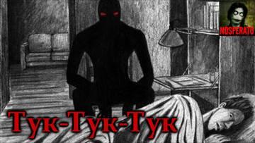 http://s2.uploads.ru/t/SsDWd.jpg