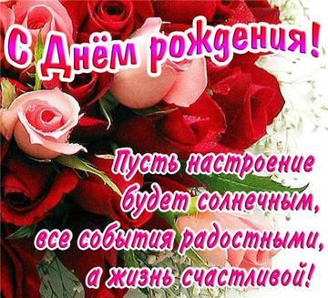 http://s2.uploads.ru/t/Ssb01.jpg
