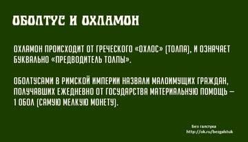 http://s2.uploads.ru/t/SvA2Z.jpg