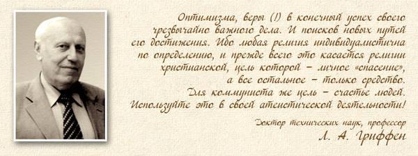 http://s2.uploads.ru/t/SvqAK.jpg