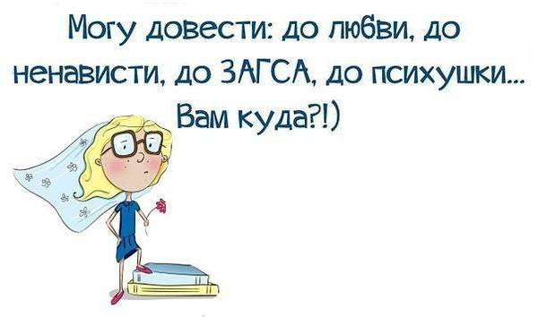 http://s2.uploads.ru/t/SxMqm.jpg