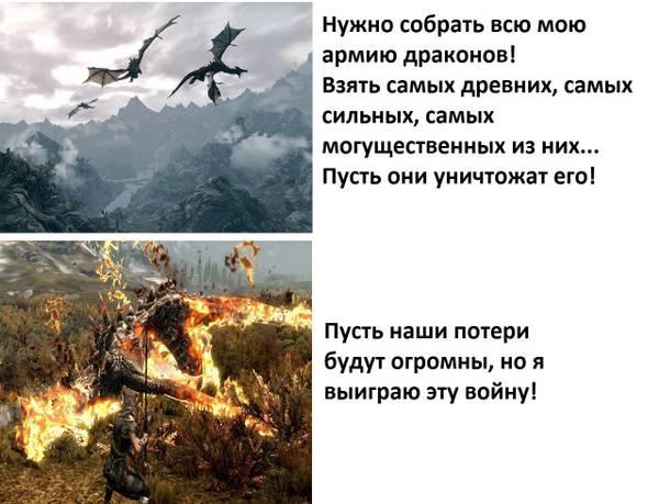 http://s2.uploads.ru/t/Sxqge.jpg