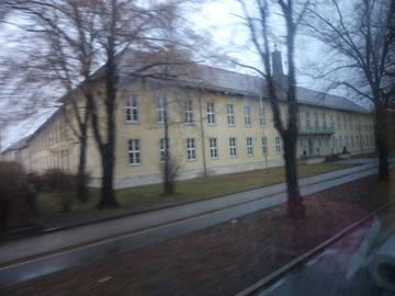 http://s2.uploads.ru/t/T1P4m.jpg