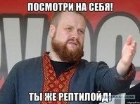 http://s2.uploads.ru/t/T1wjg.jpg