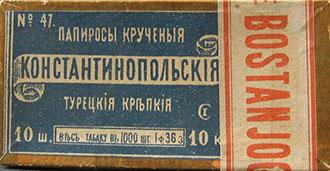 http://s2.uploads.ru/t/T24ZW.jpg
