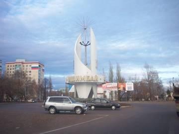 http://s2.uploads.ru/t/T2uFp.jpg