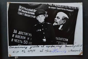 http://s2.uploads.ru/t/T3r2c.jpg