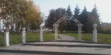 http://s2.uploads.ru/t/T5P2X.jpg