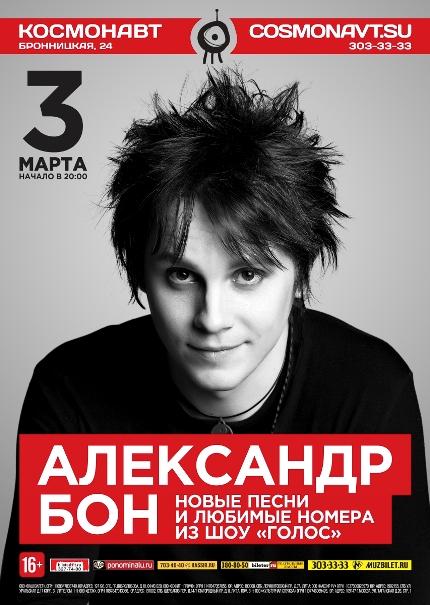 http://s2.uploads.ru/t/T7QOf.jpg