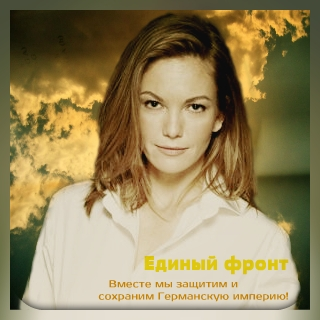 http://s2.uploads.ru/t/TA5pP.jpg