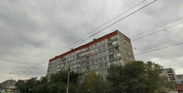 http://s2.uploads.ru/t/TCL7U.jpg