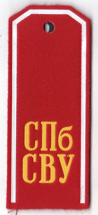 http://s2.uploads.ru/t/TDihL.jpg