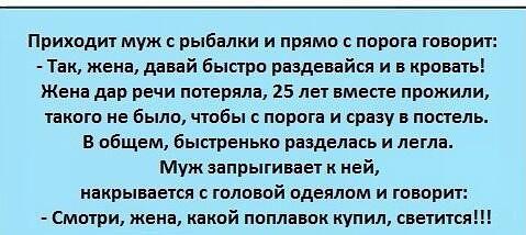 http://s2.uploads.ru/t/TJFPZ.jpg