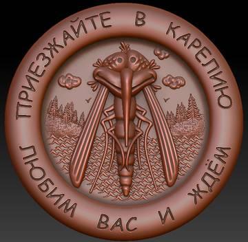 http://s2.uploads.ru/t/TK6Bh.jpg
