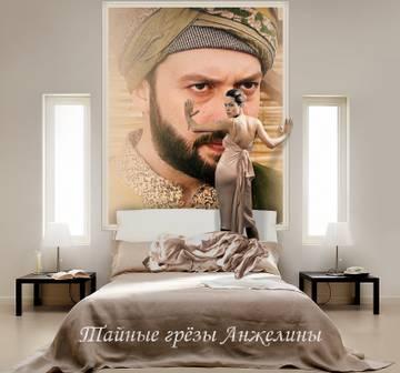 http://s2.uploads.ru/t/TLNZ1.jpg