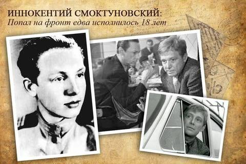 http://s2.uploads.ru/t/TLmG9.jpg