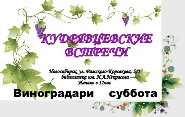 http://s2.uploads.ru/t/TMB8I.jpg