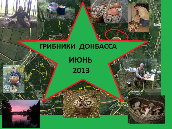 http://s2.uploads.ru/t/TR46s.png