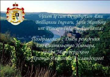 http://s2.uploads.ru/t/TS9Fu.jpg