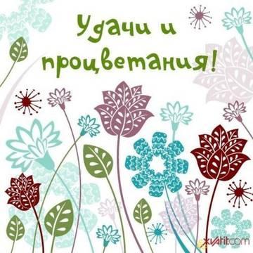 http://s2.uploads.ru/t/TWKwX.jpg