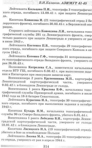http://s2.uploads.ru/t/TZoIS.jpg