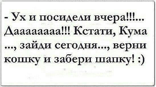 http://s2.uploads.ru/t/Tb6Ih.jpg