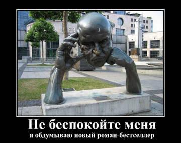 http://s2.uploads.ru/t/Tf62v.jpg