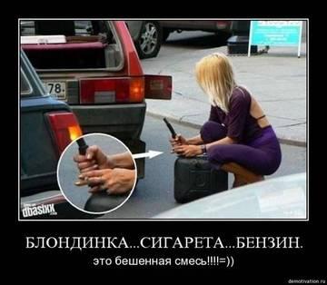 http://s2.uploads.ru/t/ThlkB.jpg