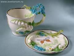 http://s2.uploads.ru/t/Tljno.jpg