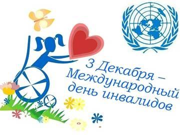 http://s2.uploads.ru/t/TnOW7.jpg