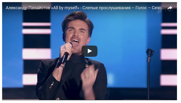 http://s2.uploads.ru/t/TpPt7.png