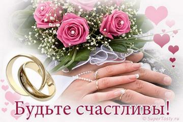 http://s2.uploads.ru/t/TrdE2.png