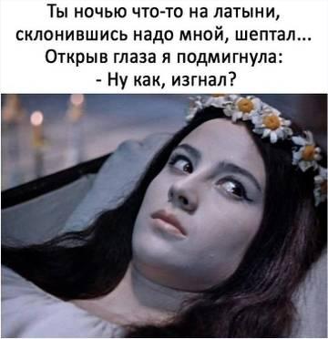 http://s2.uploads.ru/t/Tu2FR.jpg