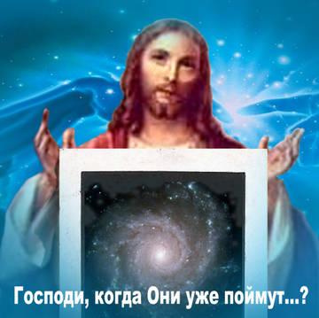 http://s2.uploads.ru/t/Tw8ag.jpg