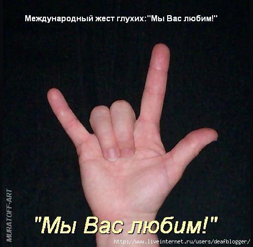 http://s2.uploads.ru/t/U6HWG.jpg