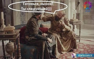http://s2.uploads.ru/t/UBkH6.jpg