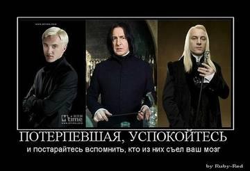 http://s2.uploads.ru/t/UDnT2.jpg