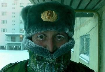 http://s2.uploads.ru/t/UF9H4.jpg